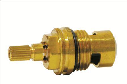 Reparo MVC Torneira e Misturador Lado Esquerdo Fast/Duna/Windsor/Quadratta Cód. 4688404 Deca