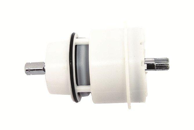 Reparo Válvula Hydra Duo 2545C Alta Pressão 1.1/4 Cód. 4686014 Deca