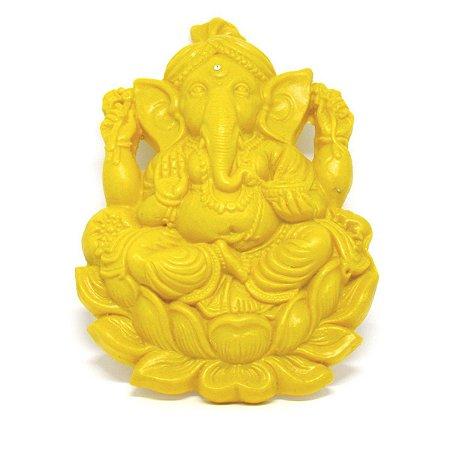 Ganesha de parede