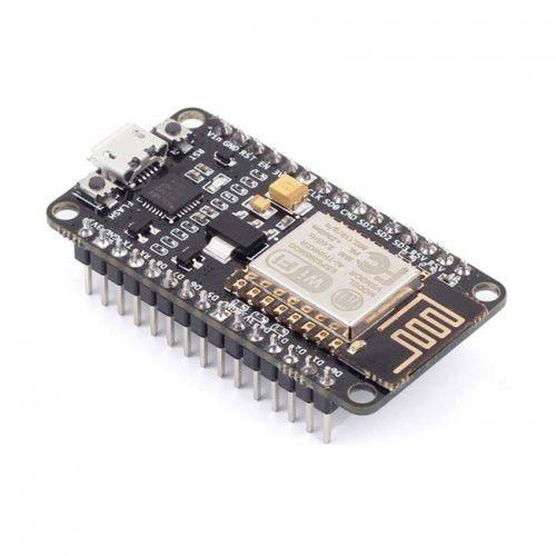 Módulo WiFi NodeMcu ESP8266 ESP-12