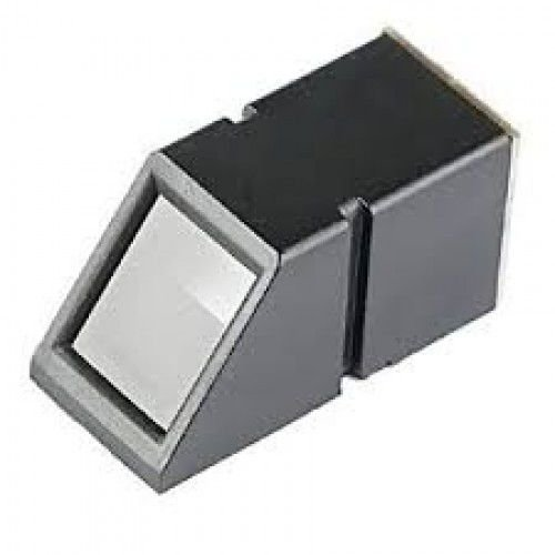 Sensor Biométrico Impressão Digital As608