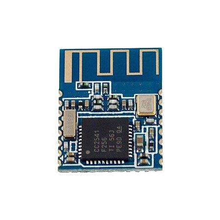 Módulo Bluetooth HM-11 4.0 BLE IOS/Android