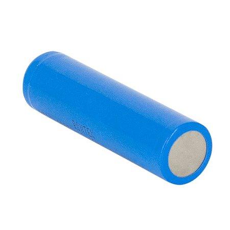 Bateria Li-Ion 18650 2.400mAh