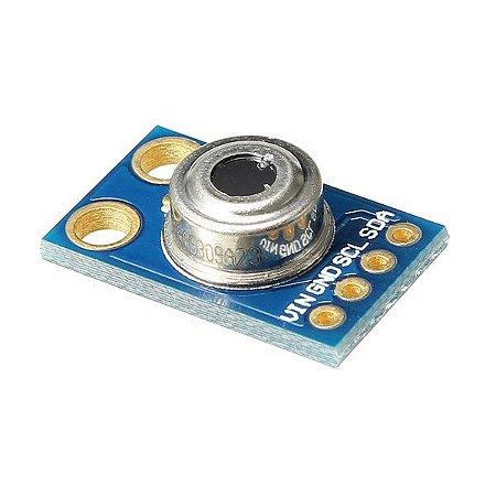 Sensor de Temperatura IR MLX90614