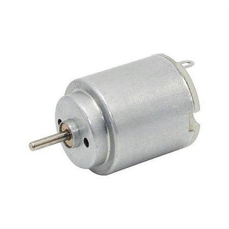 Mini Motor DC 1.5-3V