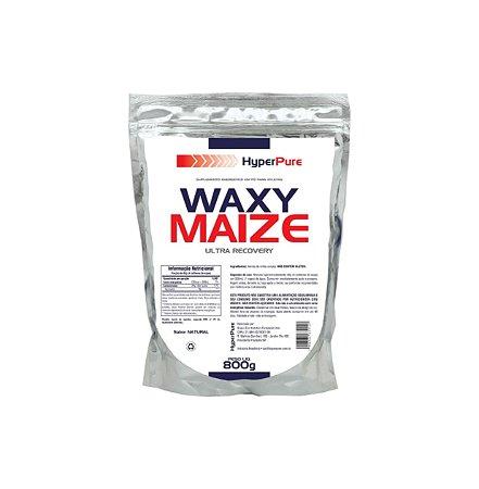 Waxy Maize - 800g - Hyperpure