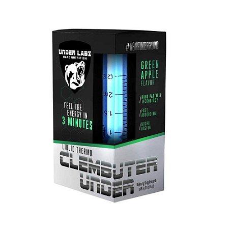 Clembuter Under - 250ml - Under Labz