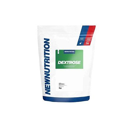 Dextrose - 1Kg - Newnutrition