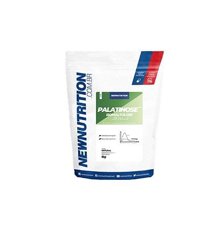 Palatinose ™ - 1Kg - NewNutrition