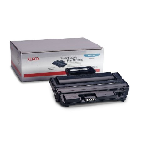 Toner Xerox 106r01373 Phaser (3250)