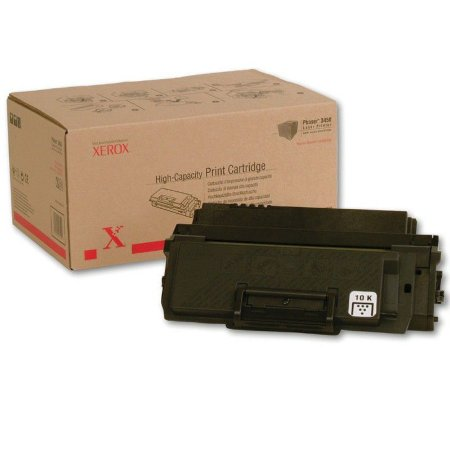 Toner Xerox 106r01034 Phaser (3420 /3425 )
