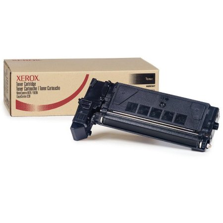Toner Xerox 106r1487  Phaser (3210 / 3220 )