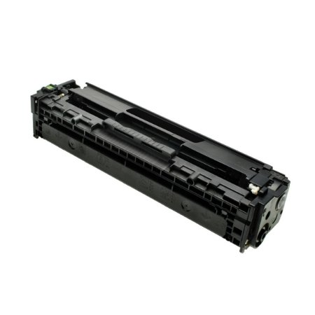 Toner Compatível HP CF410A Preto M452DW M452DN M477FDW M477FNW M477FDN