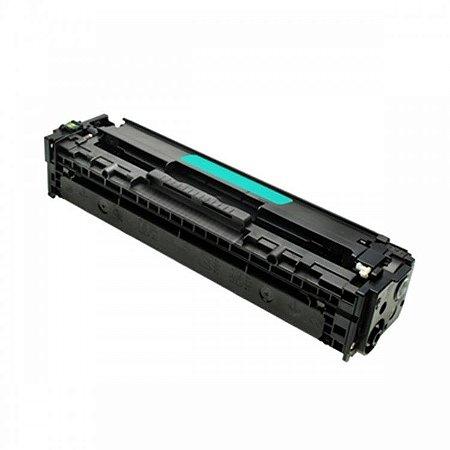 Toner Compatível HP CF411A Ciano   M452DW M452DN M477FDW M477FNW M477FDN