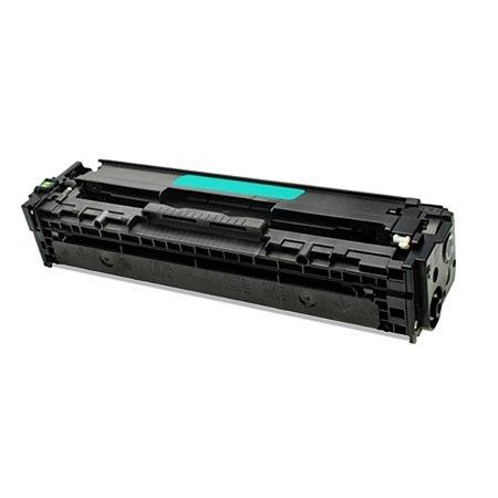Toner compatível hp CF411X 410X Ciano | M452DN M452DW M452NW M477FDN M477FDW