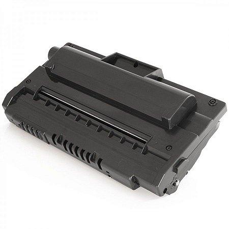 Toner compatível xerox Phase 3150 | 109R00747