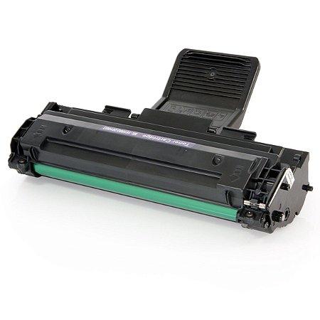 Toner compatível samsung ML1610D2 | ML1610 ML1615