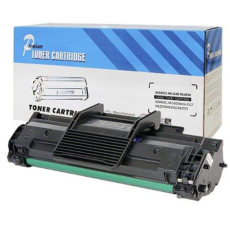 Toner compatível samsung SCX4521D2 | SCX4521 SCX4521F SCX4521FC SCX4521FN
