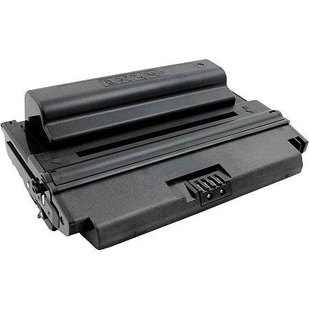 Toner compatível samsung MLD3050B | ML3050 ML3051N ML3051ND