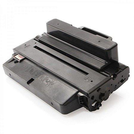 Toner compatível samsung MLT-D205 MLT-D205S | ML3310 ML3710 SCX4833 3310ND