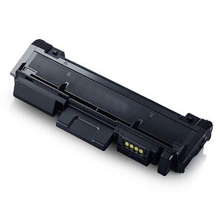 Toner compatível samsung MLT-D116L D116 116L | SL-M2885FW SL-M2835DW SL-M2825ND M2875FD