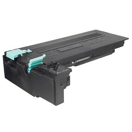 Toner compatível samsung  SCX-D6555A 6555 | SCX-6555N SCX-6555NX SCX-6545N