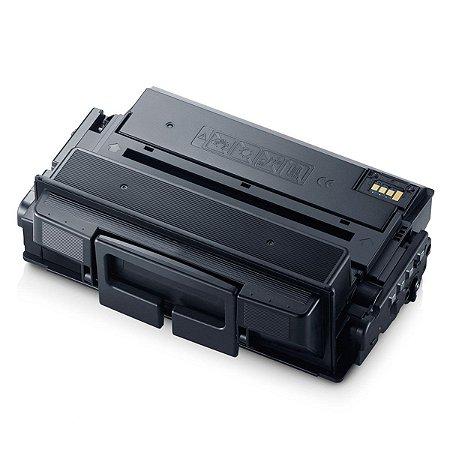 Toner compatível samsung  MLT-D203E D203 | M3820ND M4020ND M3870FW M3870FD M4070FR