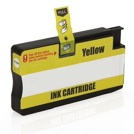 Cartucho Kenius 954XL Yellow Compatível