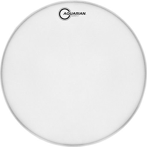 "PELE AQUARIAN SUPER 2  TEXTURE COATED	16"" TCS216"