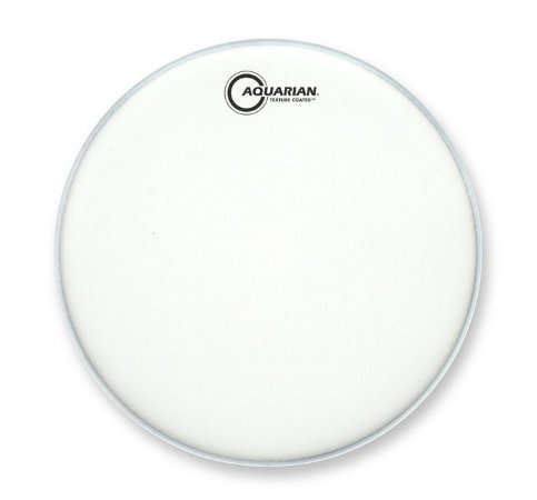 "Pele AQUARIAN Texture Coated 15"" TC15"