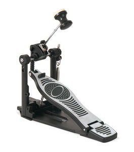 Pedal De Bumbo Pro fire