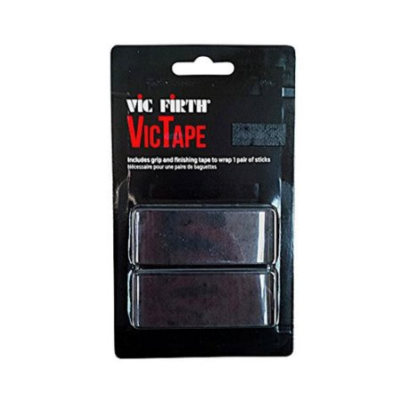 Vic Firth Grip Tape para Baquetas