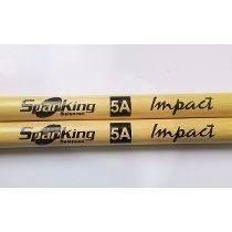 Baqueta Spanking Impact 5A