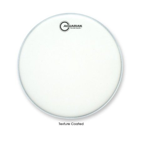 PELE AQUARIAN TEXTURE COATED - TC 12""