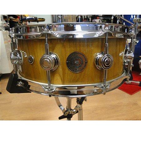 Caixa Solid Drums 13x5,5