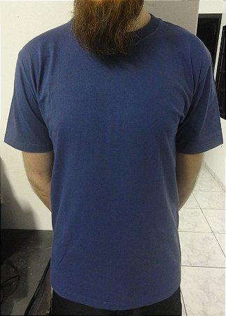 a94323d170 Camiseta 100% Algodão - Sublimação Blumenau