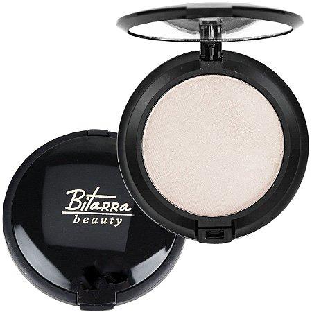 Pó Iluminador - Bitarra Beauty