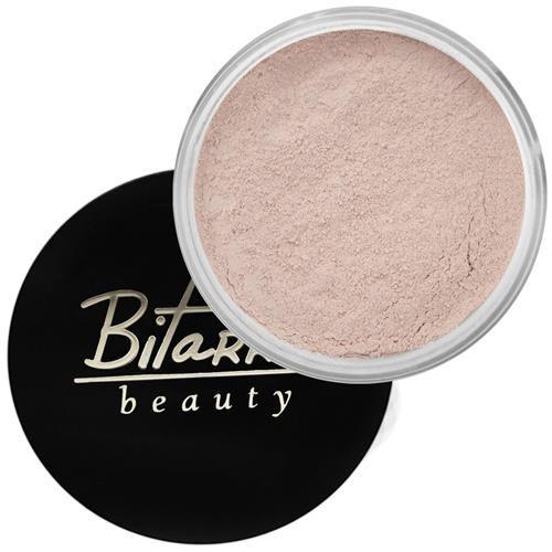Pó Translucido Rosado - Bitarra Beauty