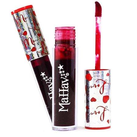 Lip Tint Love Me - Mahav