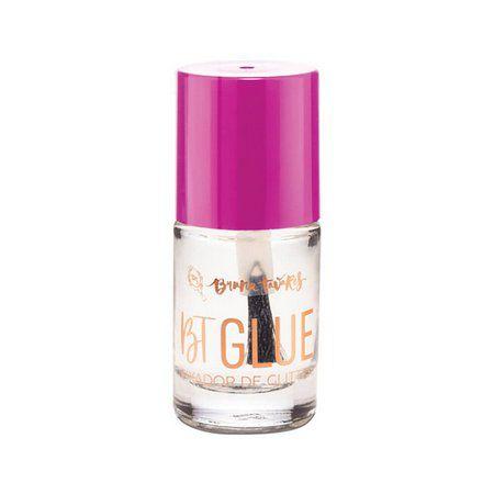 BT Glue Cola para Glitter - Bruna Tavares
