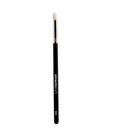 Pincel Profissional para Esfumar S30 - Sffumato Beauty
