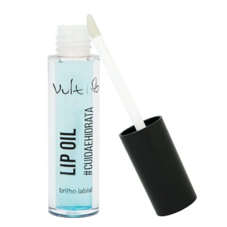 Lip Oil #MintLovers - Vult