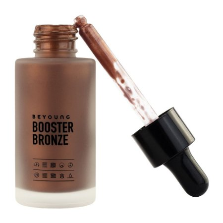 Booster Bronze 29ml - Beyoung