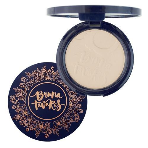 BT Powder Pó Compacto - Bruna Tavares