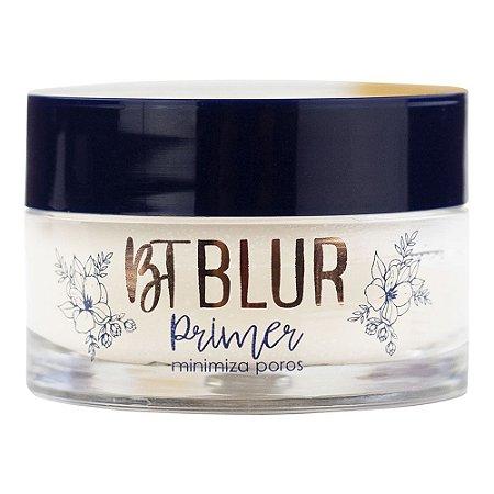 BT Blur Primer - Bruna Tavares