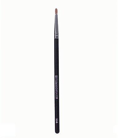 Pincel Profissional Fino para Esfumar S34 - Sffumato Beauty
