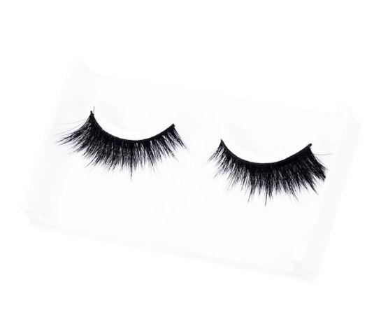 Cílios 5D Mink Premium 034 - Sffumato Beauty