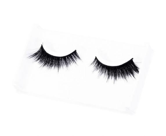 Cílios 5D Mink Premium 014 - Sffumato Beauty