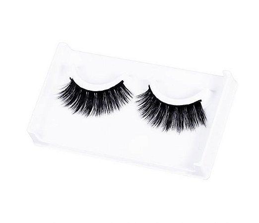 Cílios 5D Mink Premium 04 - Sffumato Beauty