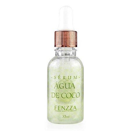 Sérum Facial Água de Coco - Fenzza